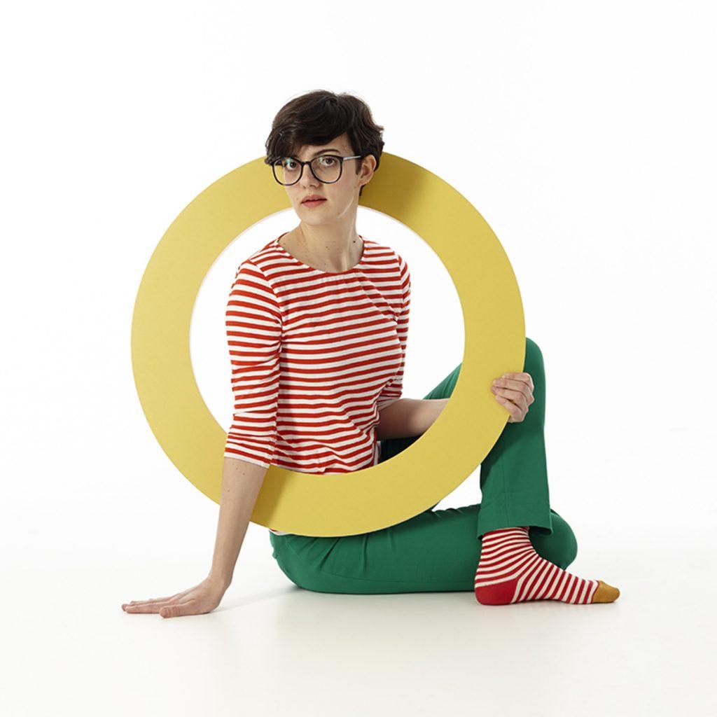 olimpiazagnoli-portrait