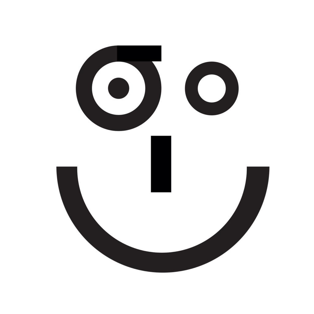 ciao, design, brief, competition, art school, student, education, illustration, graphic design