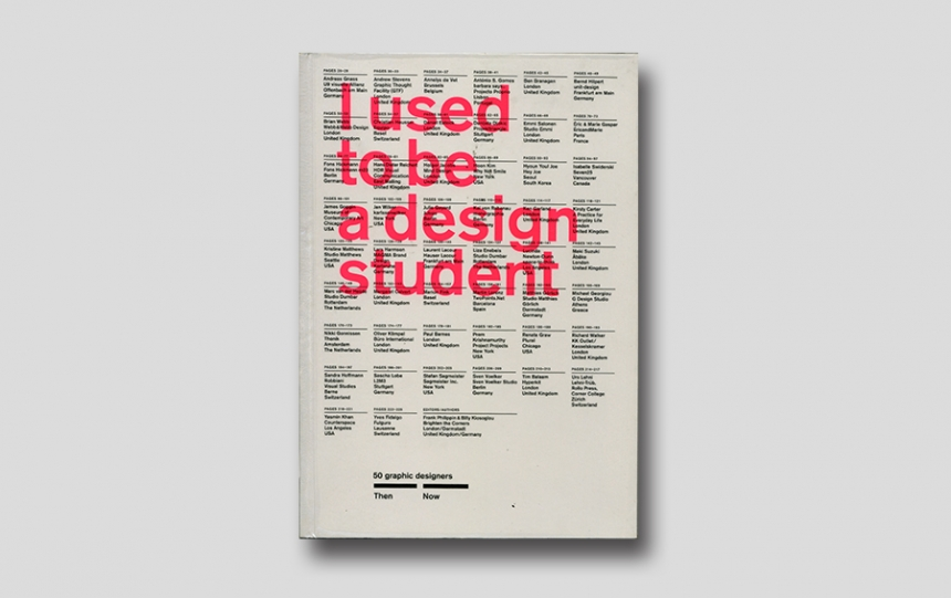 books, design, illustration, art school, back to school