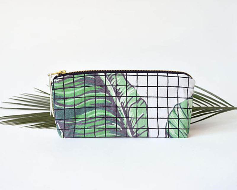 tropical, botanical, trend, design, pattern, illustration, shopping, wishlist