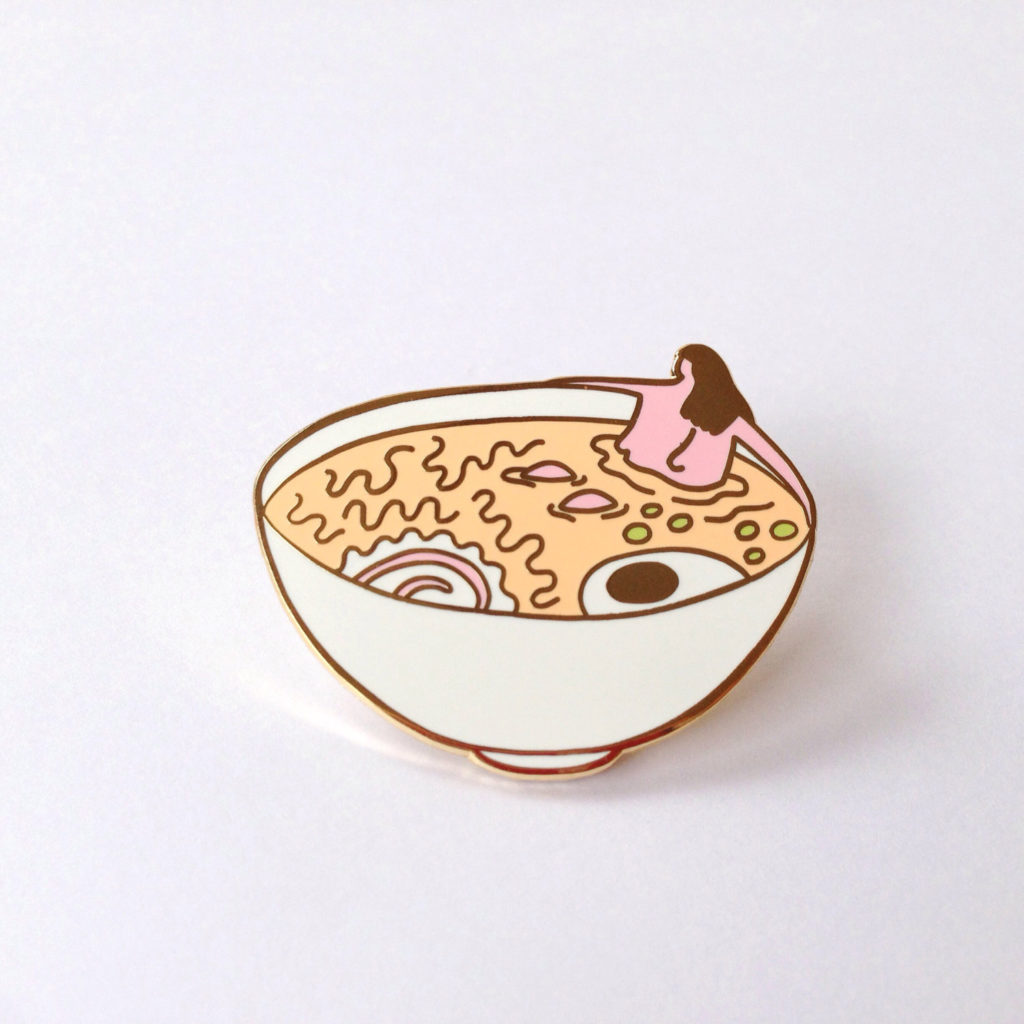 shopping, enamel pin, design, illustration, shop independent, artists, fashion