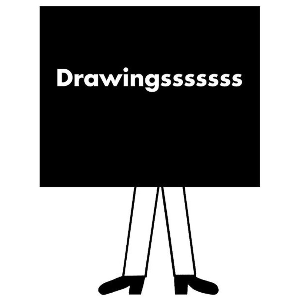 art, design, Follow Friday, illustration, graphic art, Instagram, Marcus Oakley