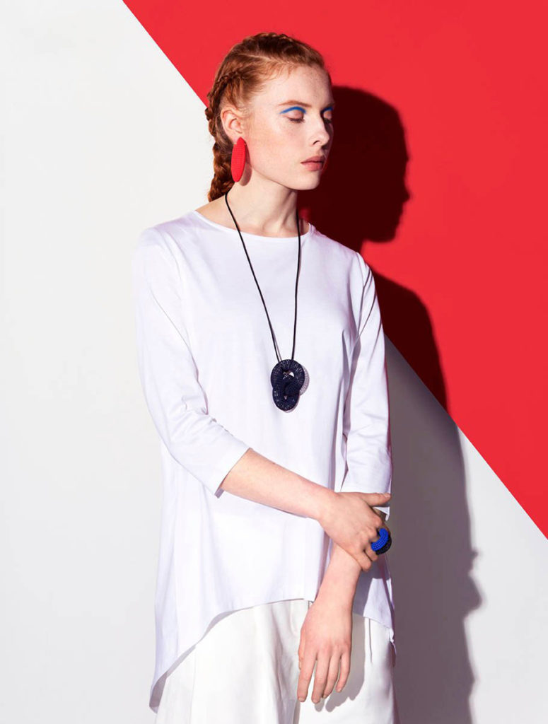 jewellery, design, geometric, shop independent