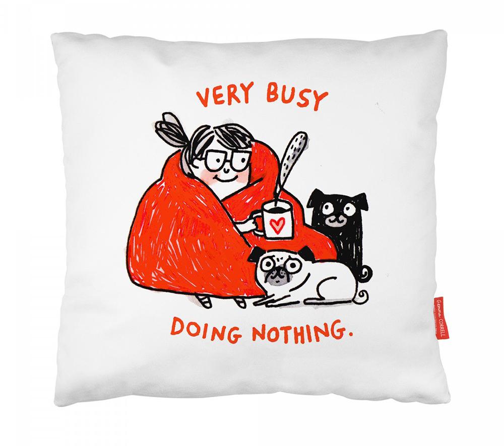 weekly wishlist, design, illustration, shop independent, fashion, interior design