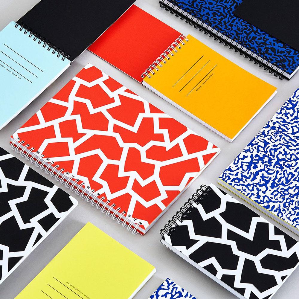 shopping, shop independent, creative business, design, illustration