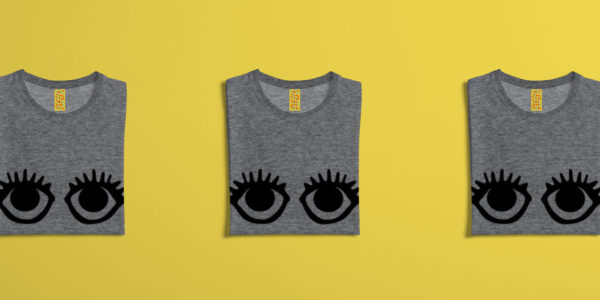 illustration, weekly wishlist, design, shopping, shop independent, creative buiness
