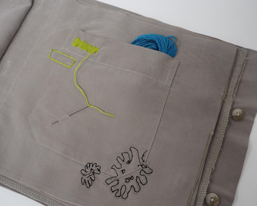 art schooled, eduction, art, illustration, design