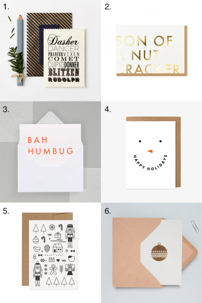 christmas, design, creative, graphic design, shopping