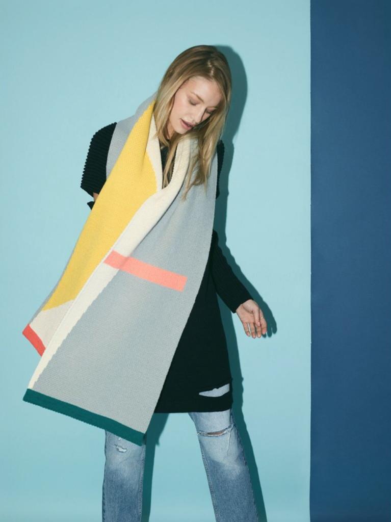 fashion, graphic design, design, art, creativity, shopping