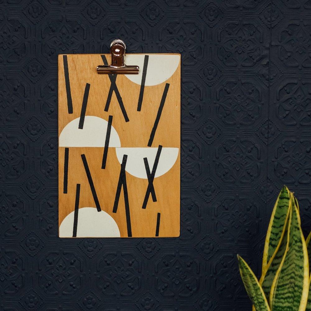 stationery, stationery addict, design, shopping, weekly wishlist